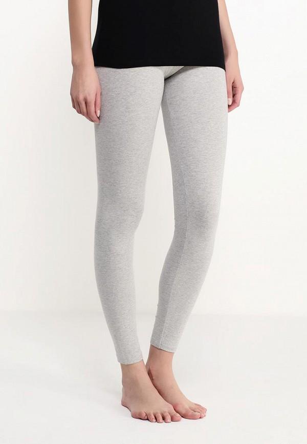 Женские домашние брюки Benetton (Бенеттон) 3I0S3F090: изображение 3
