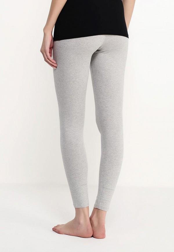 Женские домашние брюки Benetton (Бенеттон) 3I0S3F090: изображение 4