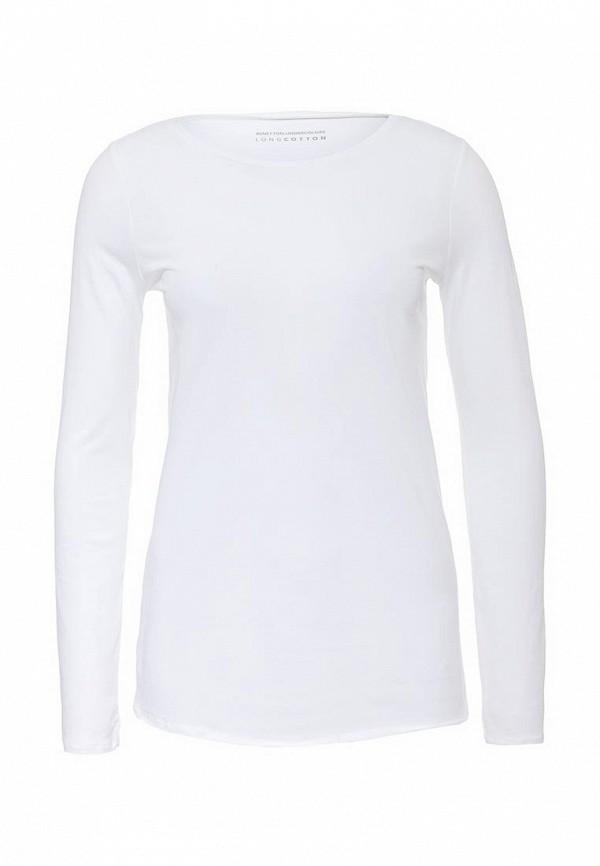 Домашняя футболка Benetton (Бенеттон) 3Z6Z3M162: изображение 1