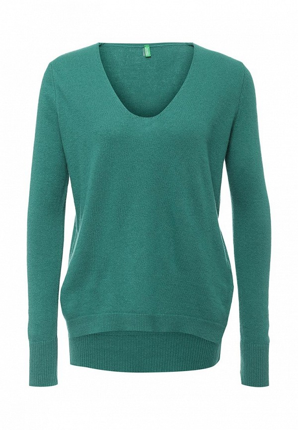 Пуловер United Colors of Benetton (Юнайтед Колорс оф Бенеттон) 1040D4199