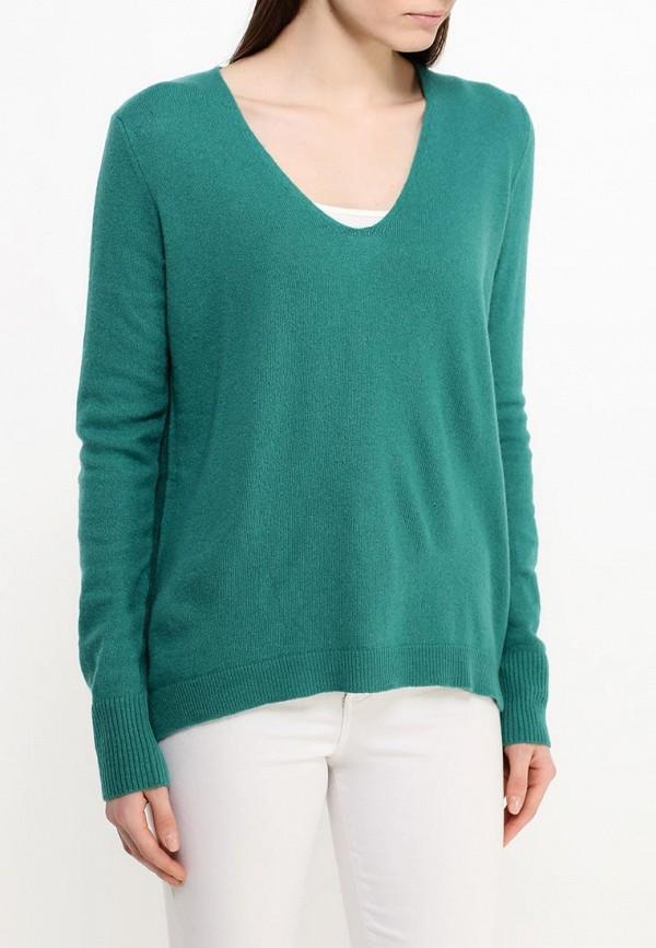 Пуловер Benetton (Бенеттон) 1040D4199: изображение 3