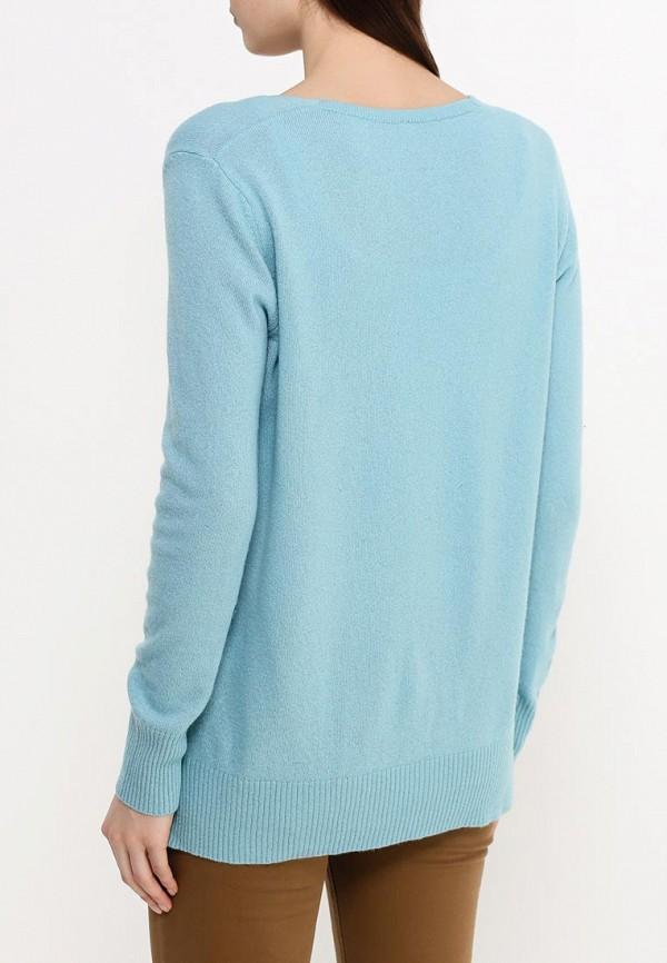 Пуловер Benetton (Бенеттон) 1040D4199: изображение 4
