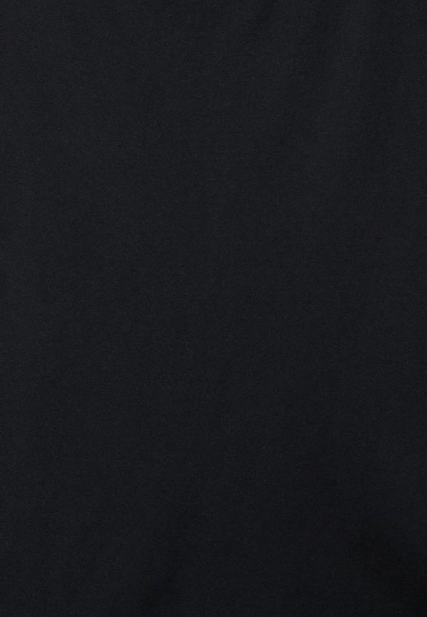 Майка Benetton (Бенеттон) 1X1BD8106: изображение 3