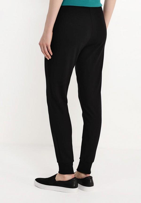 Женские спортивные брюки Benetton (Бенеттон) 3SG6P0137: изображение 4