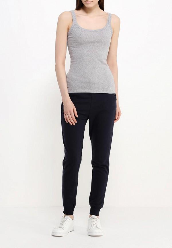 Женские спортивные брюки Benetton (Бенеттон) 3SG6P0137: изображение 2