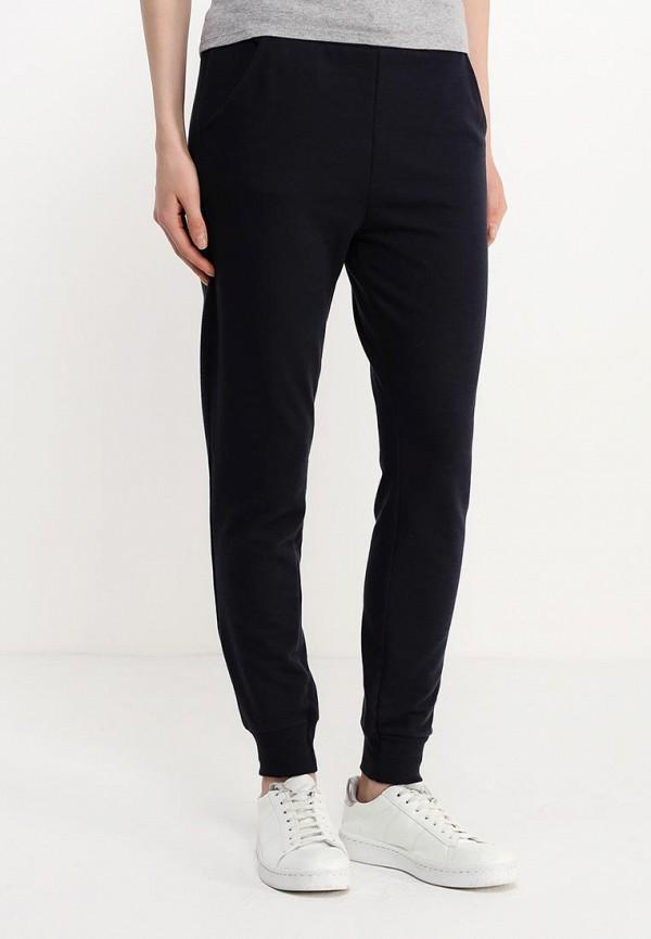 Женские спортивные брюки Benetton (Бенеттон) 3SG6P0137: изображение 3