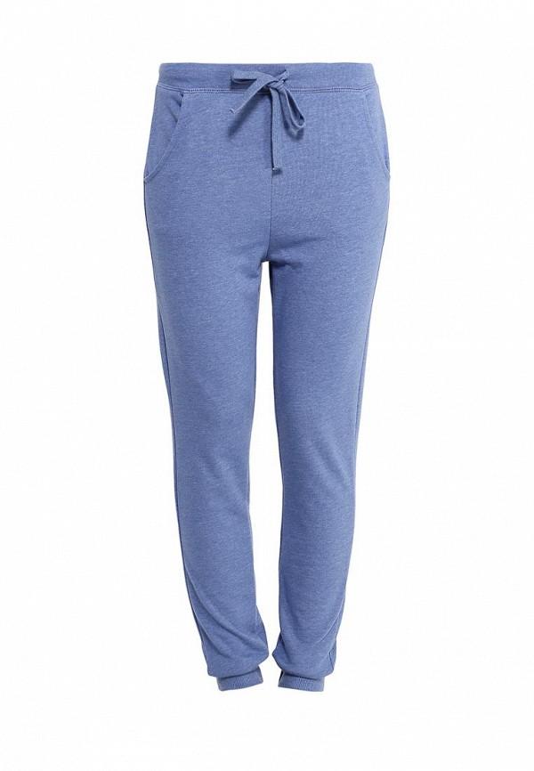 Женские спортивные брюки Benetton (Бенеттон) 3SG6P0137: изображение 1
