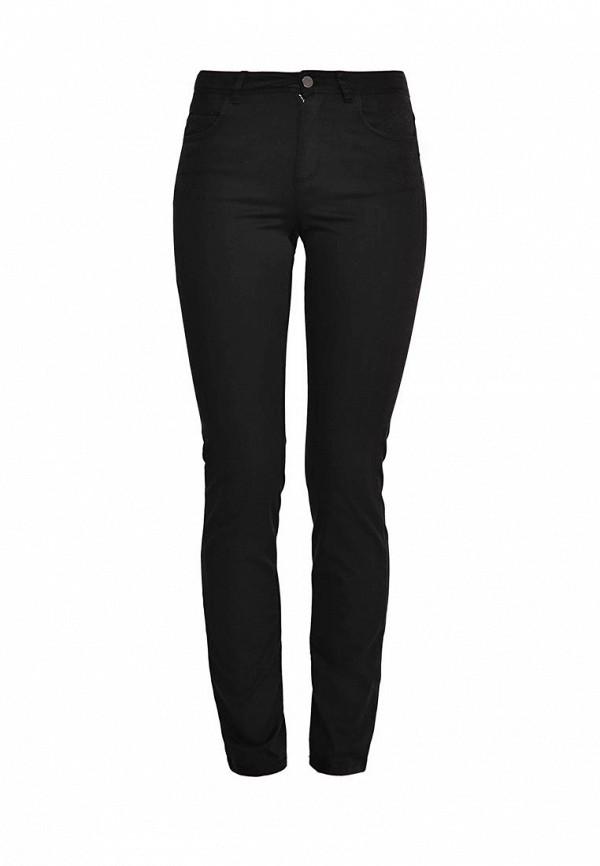 Женские зауженные брюки United Colors of Benetton (Юнайтед Колорс оф Бенеттон) 4BYW571L5