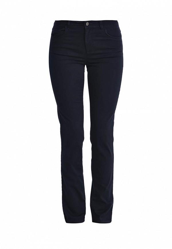 Женские повседневные брюки Benetton (Бенеттон) 4BYW571L5: изображение 1