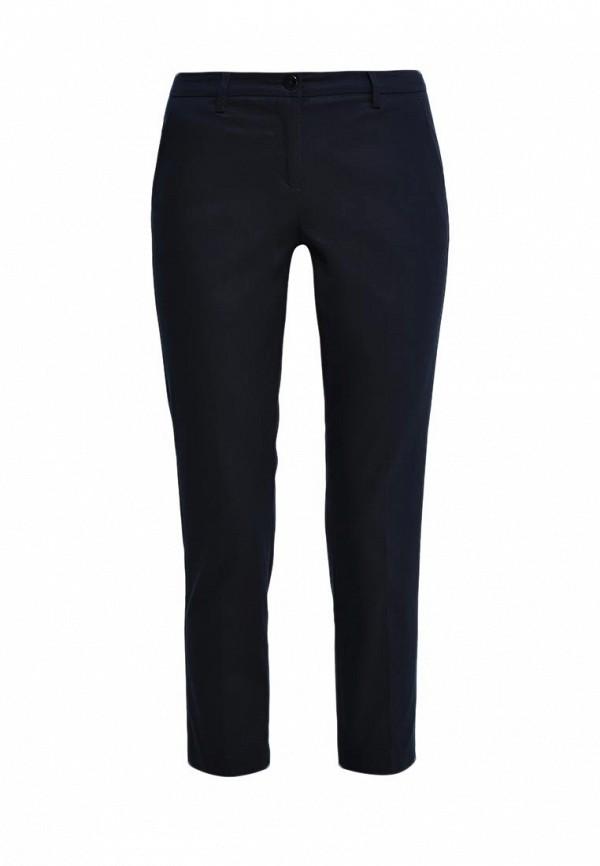 Женские повседневные брюки Benetton (Бенеттон) 4CCM550W4: изображение 1
