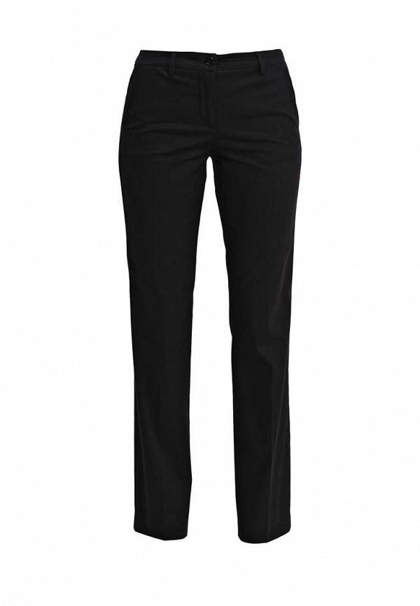 Женские повседневные брюки Benetton (Бенеттон) 4CCM55125: изображение 1