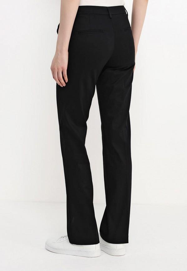 Женские повседневные брюки Benetton (Бенеттон) 4CCM55125: изображение 4