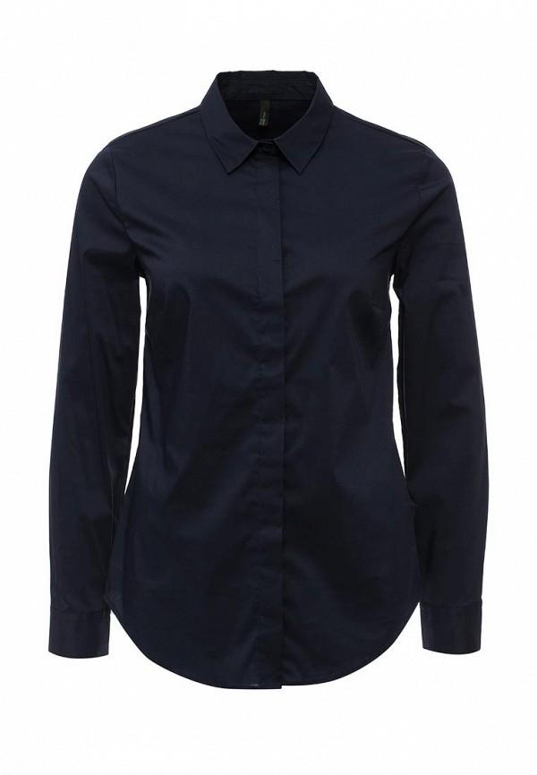 Рубашка Benetton (Бенеттон) 5AWR5Q0W5: изображение 1