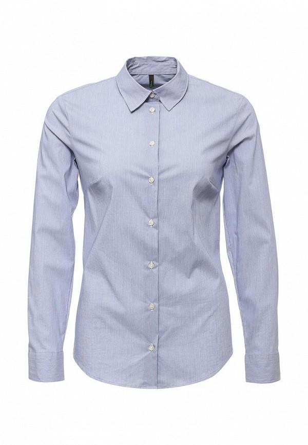 Рубашка Benetton (Бенеттон) 5BRP5Q0V5: изображение 1