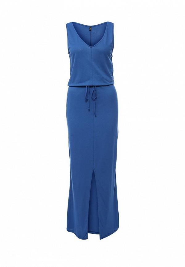 Летнее платье Benetton (Бенеттон) 3I83V8230: изображение 1