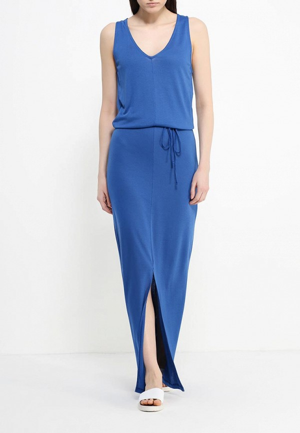 Летнее платье Benetton (Бенеттон) 3I83V8230: изображение 3
