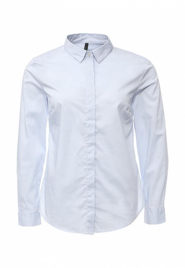 Рубашка Benetton (Бенеттон) 5AWR5Q0W5: изображение 2