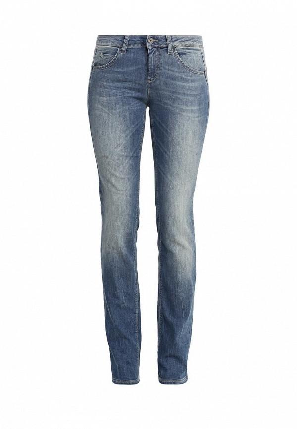 Широкие и расклешенные джинсы United Colors of Benetton (Юнайтед Колорс оф Бенеттон) 4Z5ZT70Y5