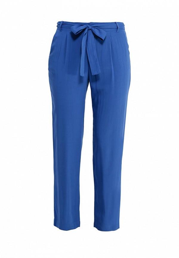 Женские зауженные брюки United Colors of Benetton (Юнайтед Колорс оф Бенеттон) 4ALR554L5