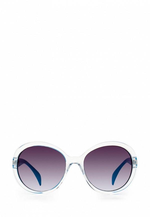 Мужские солнцезащитные очки Benetton (Бенеттон) BE 813 R3: изображение 1
