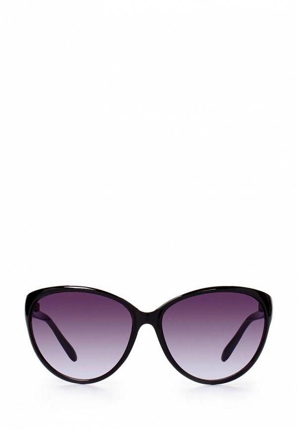 Женские солнцезащитные очки Benetton (Бенеттон) BE 821 R2: изображение 1