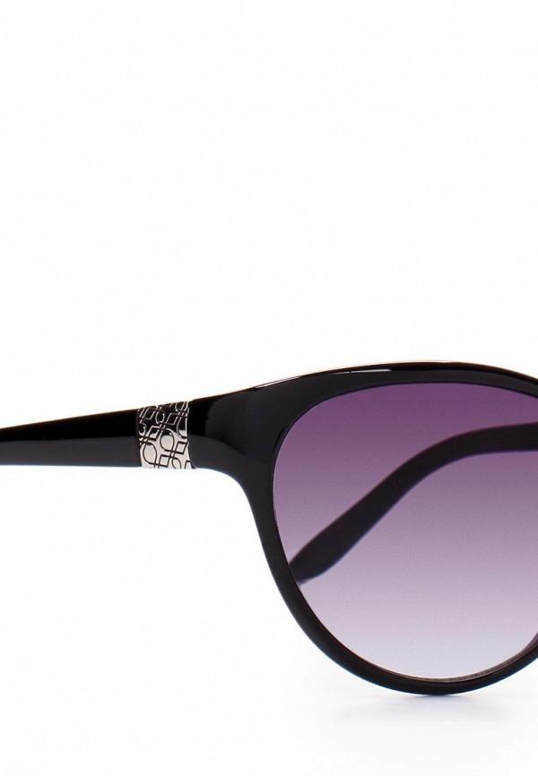Женские солнцезащитные очки Benetton (Бенеттон) BE 821 R2: изображение 2
