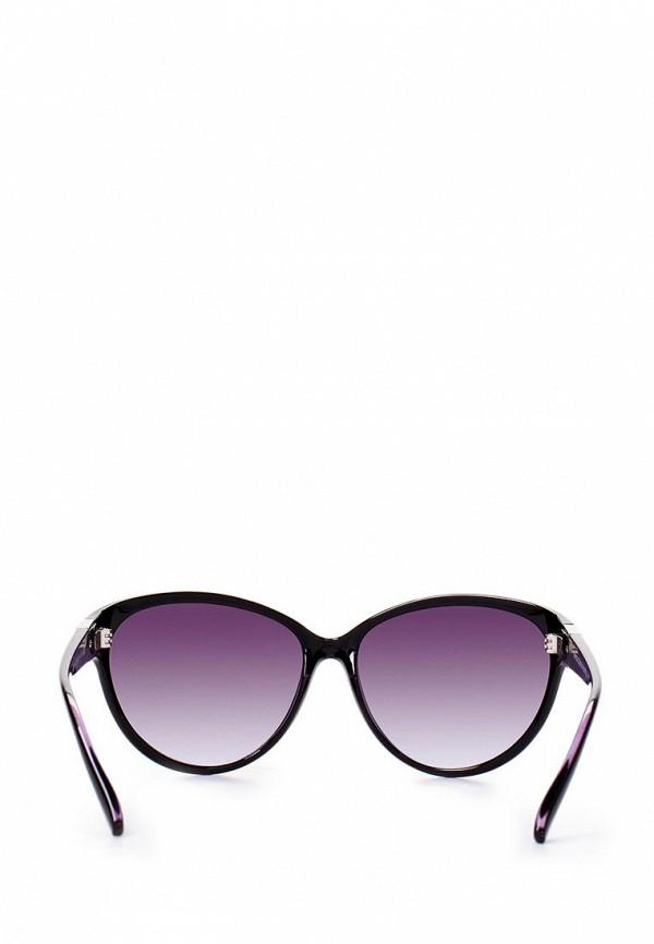 Женские солнцезащитные очки Benetton (Бенеттон) BE 821 R2: изображение 3