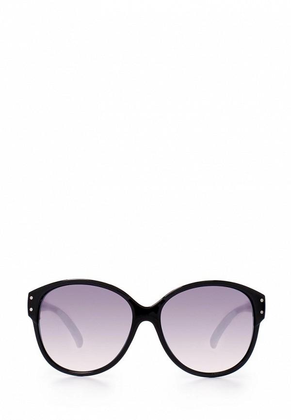 Женские солнцезащитные очки Benetton (Бенеттон) BE 822 R3: изображение 1
