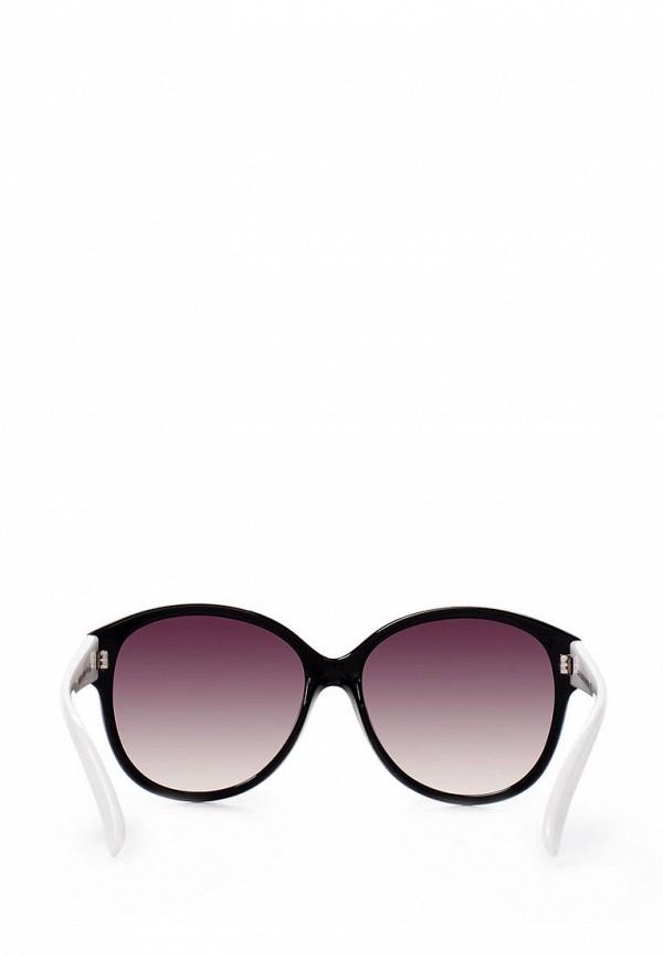 Женские солнцезащитные очки Benetton (Бенеттон) BE 822 R3: изображение 2