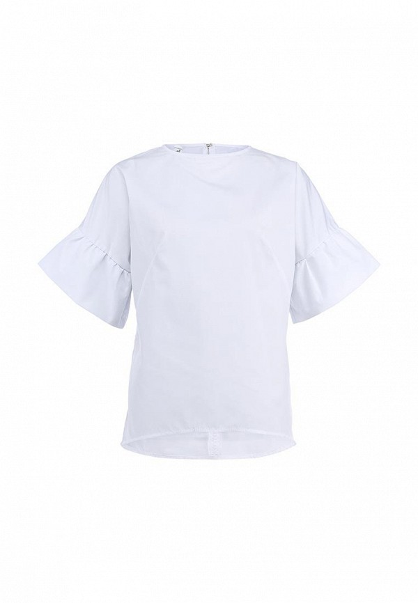 Блуза Be In Бл 20-1: изображение 1