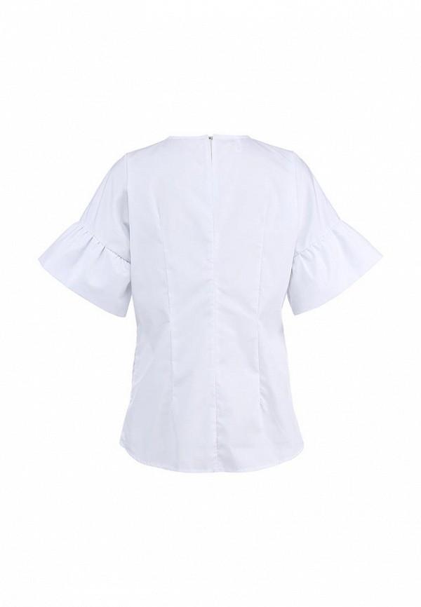 Блуза Be In Бл 20-1: изображение 2