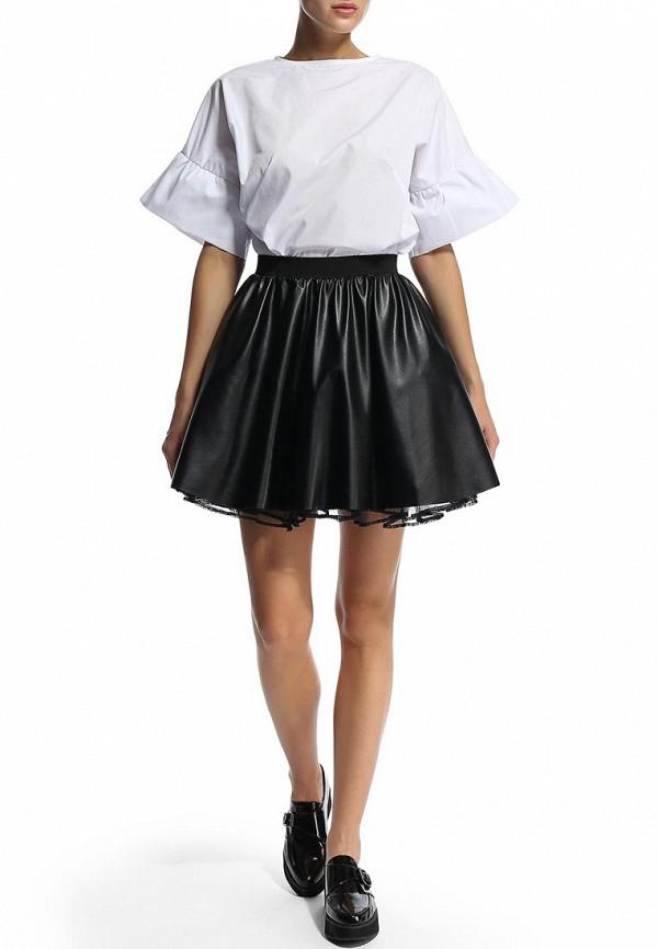 Блуза Be In Бл 20-1: изображение 4