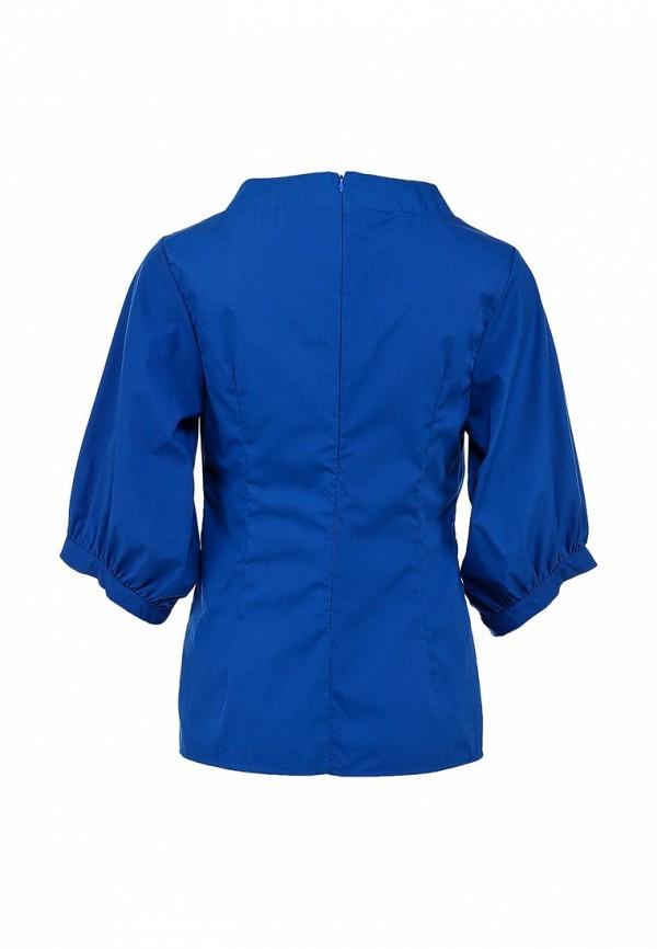 Блуза Be In Бл 24-004: изображение 2