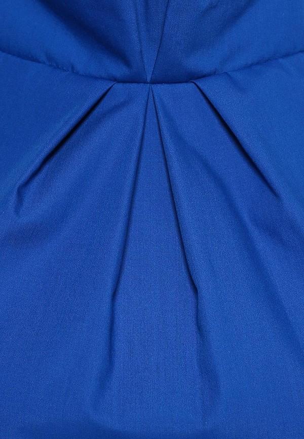 Блуза Be In Бл 24-004: изображение 3