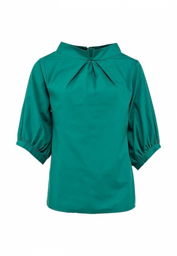 Блуза Be In Бл 24-0129: изображение 1
