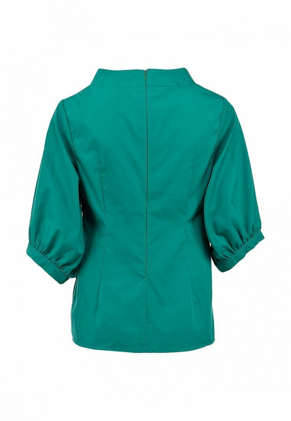 Блуза Be In Бл 24-0129: изображение 3