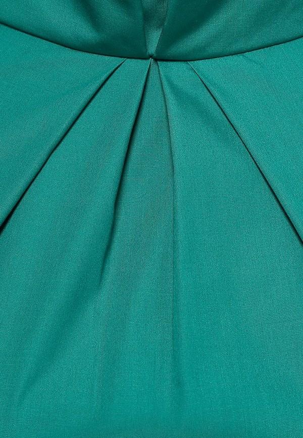 Блуза Be In Бл 24-0129: изображение 4