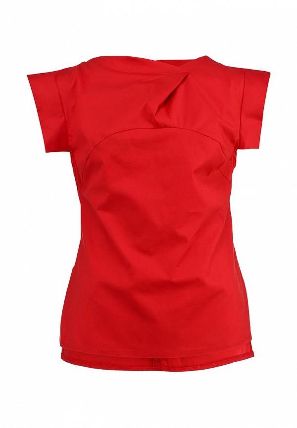 Блуза Be In Бл 25-016: изображение 1