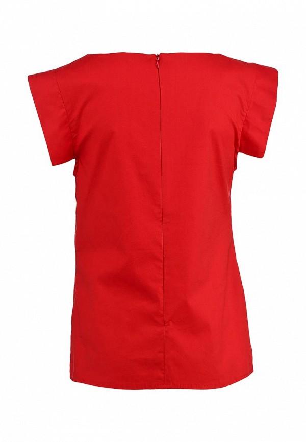 Блуза Be In Бл 25-016: изображение 3