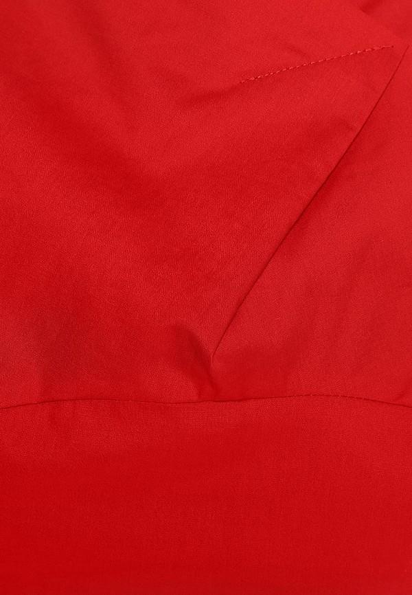Блуза Be In Бл 25-016: изображение 4