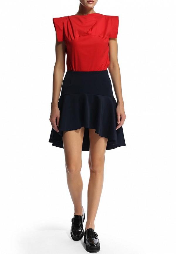 Блуза Be In Бл 25-016: изображение 6