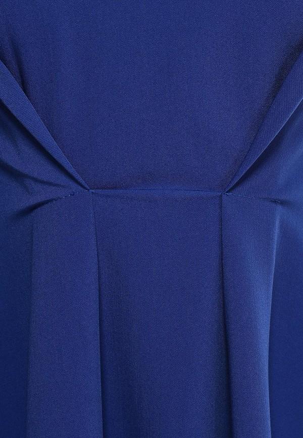 Вечернее / коктейльное платье Be In Пл 110 к-т 004: изображение 3