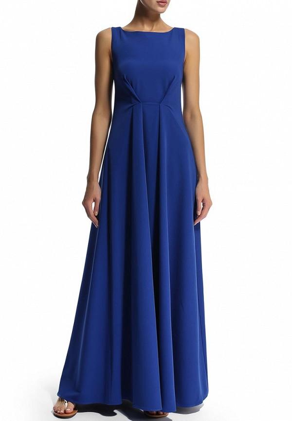 Вечернее / коктейльное платье Be In Пл 110 к-т 004: изображение 5