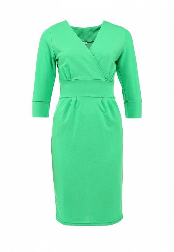 Повседневное платье Be In Пл 112-0129хх