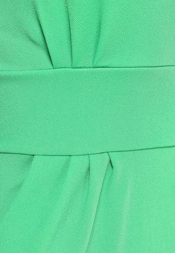 Платье-миди Be In Пл 112-0129хх: изображение 4