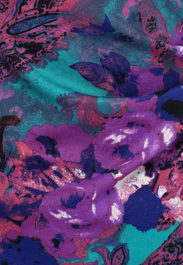 Платье-миди Be In Пл 49-991: изображение 3