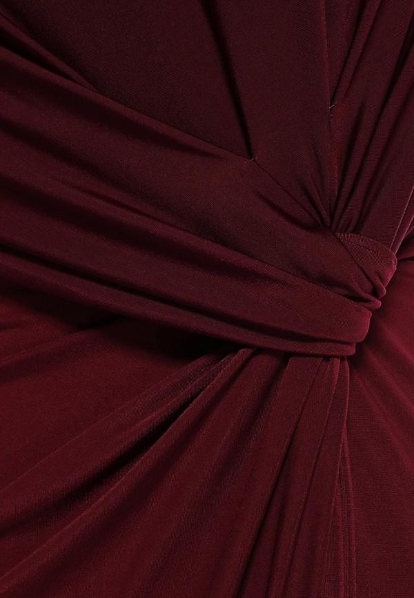 Платье-макси Be In Пл 63х-0256: изображение 2