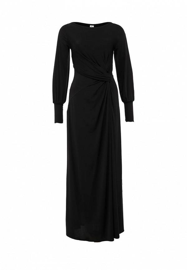 Платье-макси Be In Пл 63х-3: изображение 1