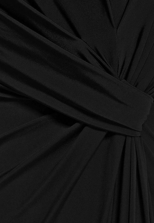 Платье-макси Be In Пл 63х-3: изображение 3