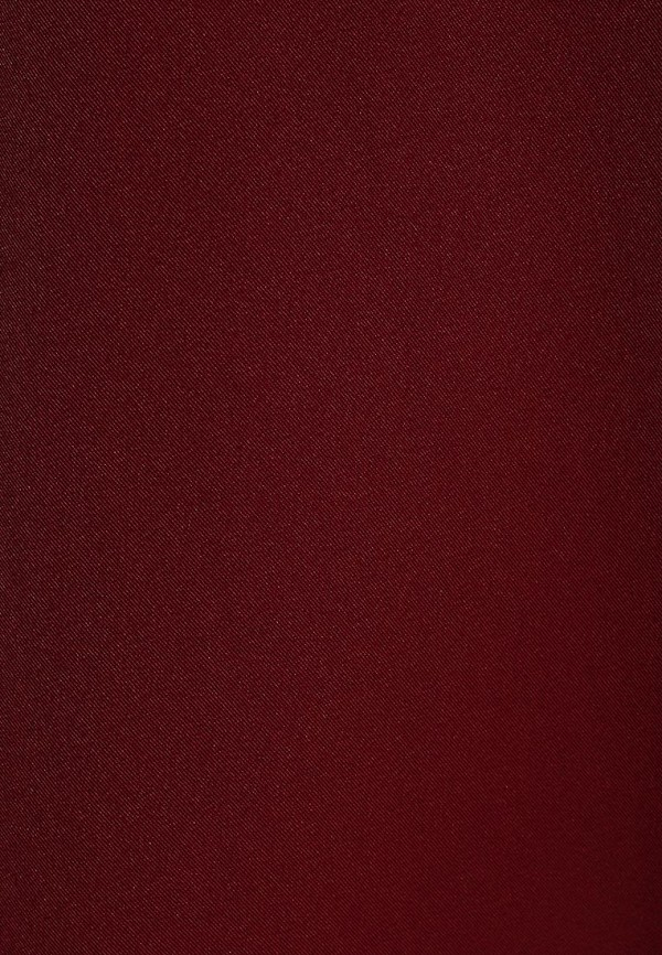 Платье-макси Be In Пл 75х-0256: изображение 3